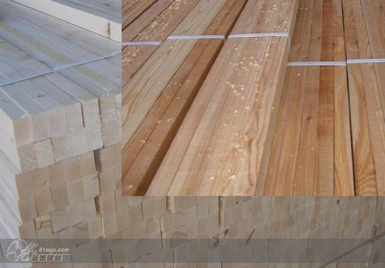 产品展厅 上海正一木业有限公司高清图片