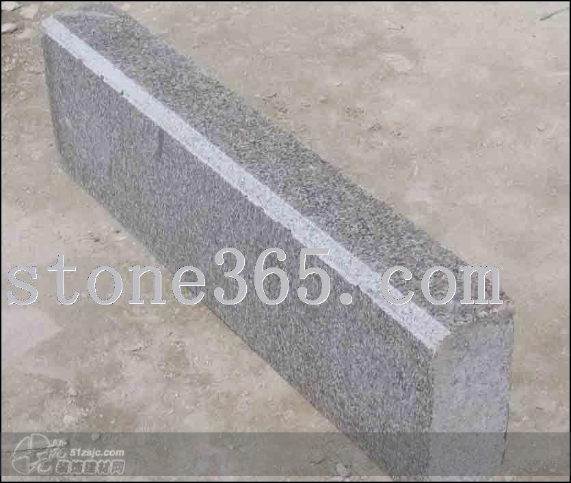 荷兰砖 盲道砖 人行道板 路沿石 草坪砖 花岗岩系列产品,承揽高清图片