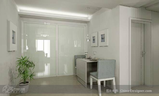 青岛家庭装潢公司 装饰效果图,室内装修图,装饰图库装,修设