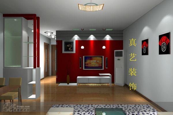 卧室 装饰效果图,室内装修图,装饰图库装,修设计图