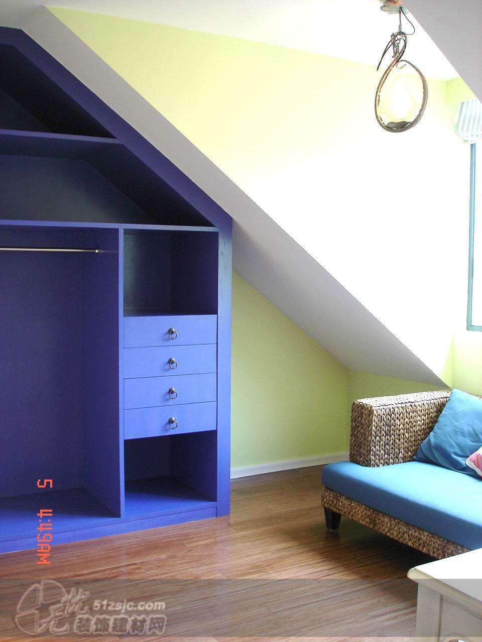 地中海风格 装饰效果图,室内装修图,装饰图库装,修设计图