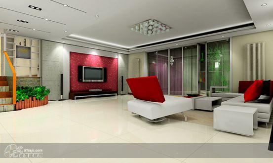整体厨房 装饰效果图,室内装修图,装饰图库装,修设计图